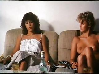 Ann arbor orgy - Heisse schulmadchenluste - anne karne orgy 1984