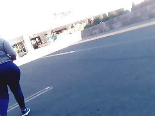 2 mifls catch guy naked Mifl en leggins azules espetacular culazo
