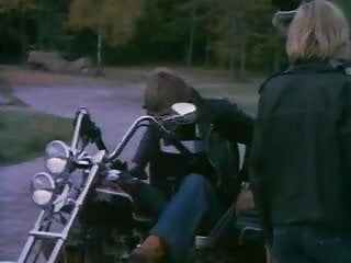 Hairy bikers recipe - Classic vintage ...... bikers