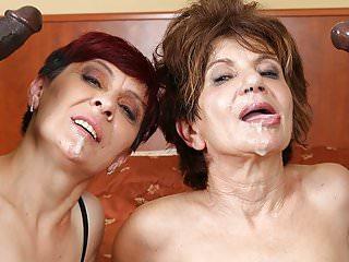 Free Porn Old Women Fucking
