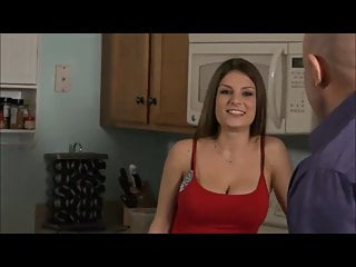 Xxx daughter-in-law Naughty daughter in law dillion