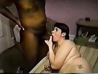 Trailer trash moms free porn movies Trailer trash couple their bull