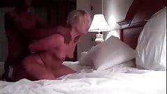 Homemade Webcam Fuck 1041