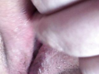 I moaned fuck me pussy ass Listen to me moan as i cum