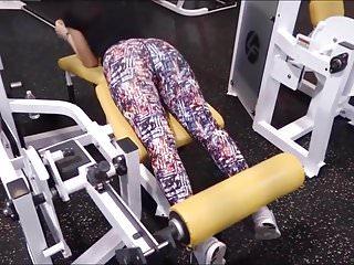 America century in life narrative reborn six twentieth twenty vintage Narr - workout in leggings ep.1