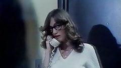 Wicked Schoolgirls (1983)