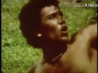 Ingyen sex film Sinhala sex film