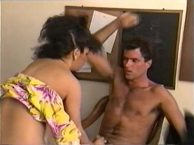 Hard Sell (1990) Full Movie
