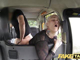 Taxi Sex Clips