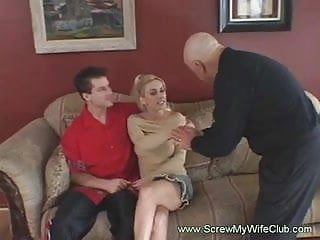 Martina warren hardcore - Mrs. warren is a slut