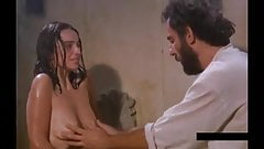 Turkish Hot Movie Scene