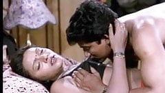 Please Wait Mallu Full Movie Malayalam Softcore Bhavna