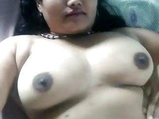 Toon dog girl sex comics Bangali desi girl sex