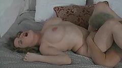 Mandy Fisher Big Nude Boobs And Sex In Naked And Betrayed
