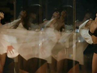 Sexy moments - Selena gomez - sexy moments