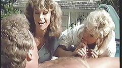 Miami 2. VHS