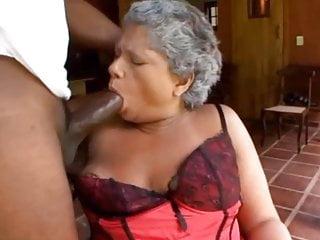 Granny sex contact northants uk 92.granny grandma.to get the full video - contact me.