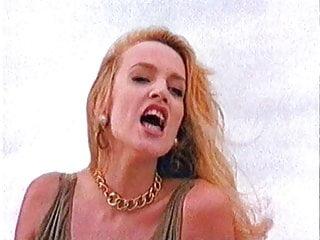 Ching chong babe sex gooktown porn asian korean young - Rae dawn chong - running out of luck