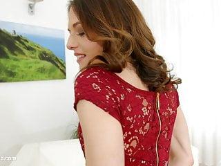 Rachel stevens all naked - Rachel adjani gets dripping cum in her hole by all internal
