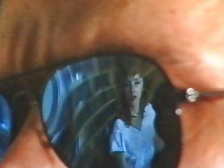 Telecharger video sex Die video sex-mafia