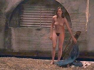 Jenny smile nude Jenny agutter nude