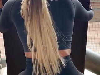 Silvia kristel sex scene video clip Kristel sakay 3w