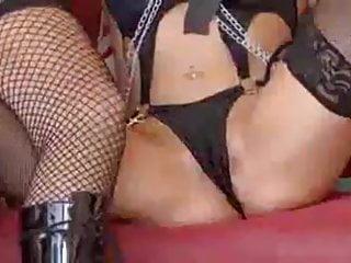 Rachel roxxx tip fucker - Rachel starr and rachel roxxx threesome