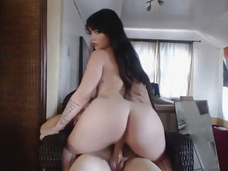 Free assparade porn - Assparade fuck girlfriend