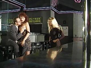 Eva henger porn video Full porn film 34