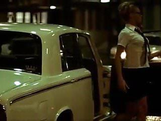 Rammsteins dick Rammstein - keine lust official video