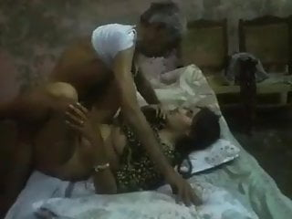 Farther fucking daughter pictures - Paki old man fucking daughter in law leaked 1