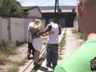Unfaithful wife sex tales - Unfaithful wife adrianna nicole fucks in front of cuckold