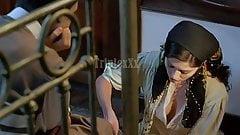 Nurgul Yesilcay - Egreti Gelin 2005