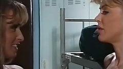 Chain Gang (1994)
