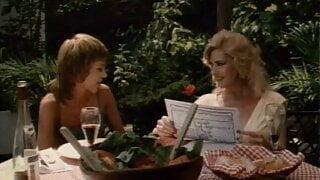 Lady Lust (1983-84, full movie, US vintage)