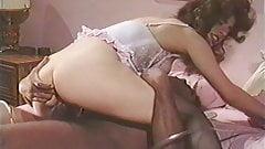 Keli richaards vintage star #1
