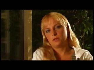 Denice tillery nude - Naughty girls darla and denice