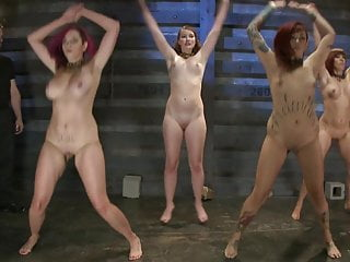 Big black fat naked women - Naked women jumping jack