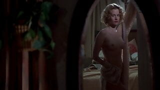 Penelope Ann Miller - Sexy, Hot, And Nude - Carlito's Way