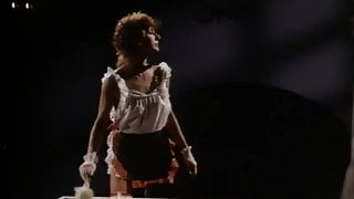 Trashi (1982)