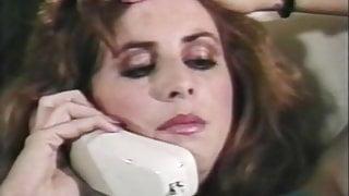 Hands Off (1987) with John Leslie