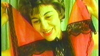 Starlight BBP 413 Vintage tease