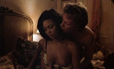 Thandie Newton - ''The Leading Man'' 02