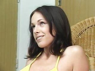 Francesca neri naked - Rita neri pool anal