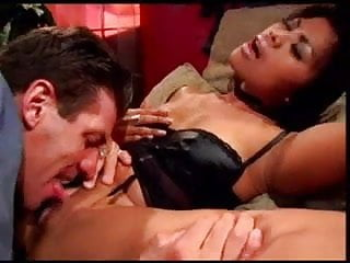 Jenny robot fuck data entry Hot latina arcadia davida fucked in all entries