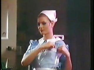 Sexy strip nurse Sexy nurse strip