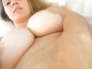 erstaunliche korper amateur girls nackt