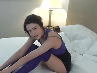 Aura reading sexual orientation Ivy aura