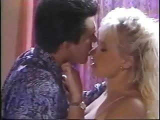 Saw mill gay resoryt Tonisha mills - busty blonde milf