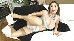 mommy's blowjob